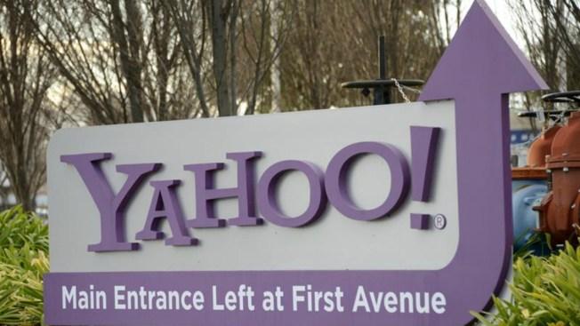 Dos agentes rusos, inculpados por hackeo masivo a Yahoo en EE UU