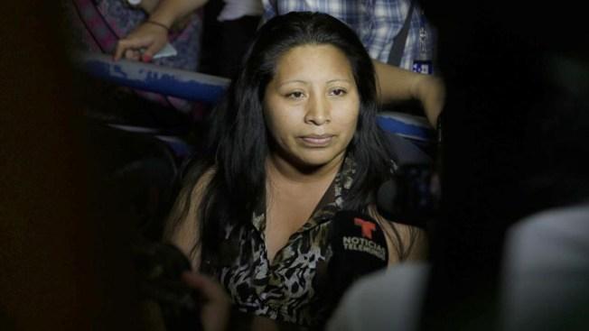 Mujer sentenciada a 30 años en la cárcel por abortar
