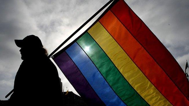 ONU: Gays son víctimas de violencia en el mundo