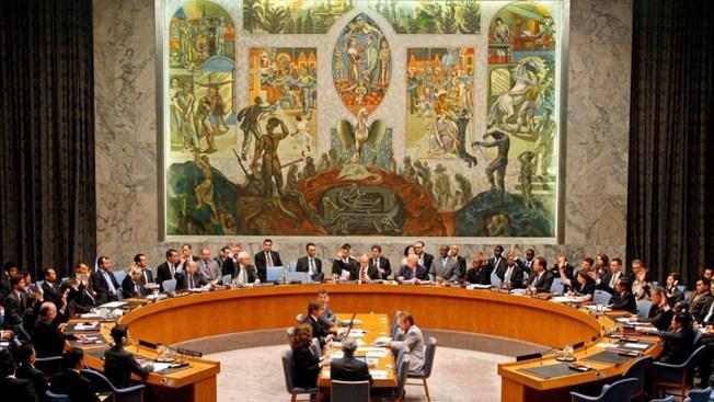 EEUU pondera voto por embargo a Cuba en ONU