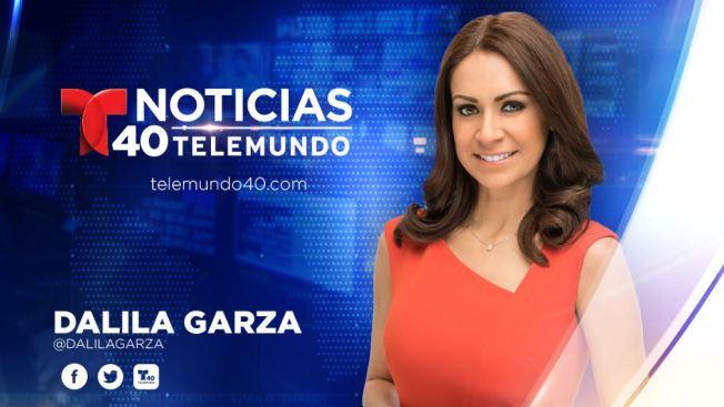 Dalila Garza