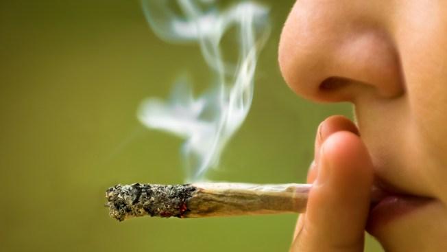Oregón legaliza la marihuana