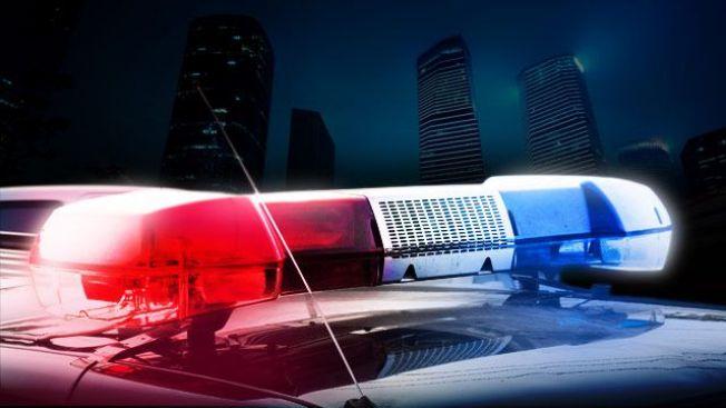 Investigan posible doble homicidio en Mercedes