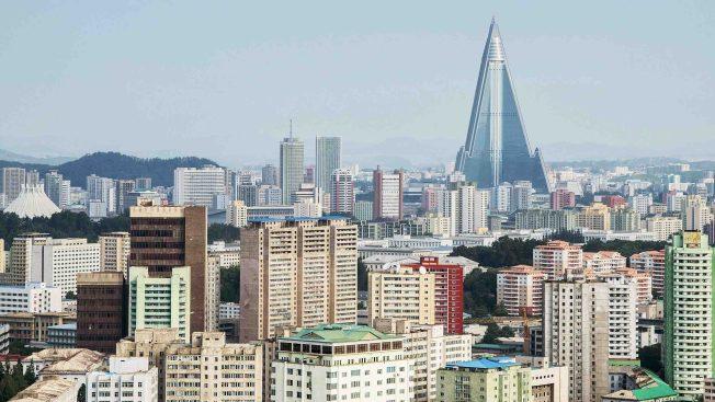 EUA prohibirá a sus ciudadanos ir a Corea del Norte