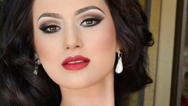 Hallan muerta a reina de belleza 2014 de Sonora