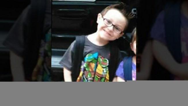Muere niño de 6 años baleado en escuela de Carolina del Sur