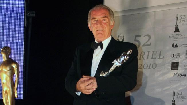 Fernando Luján: adiós a una gloria de la actuación