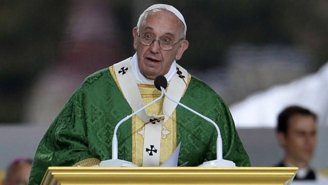 El Papa deja huella tras su visita a EEUU