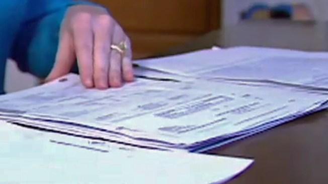 Robo de identidad y consecuencias con el IRS