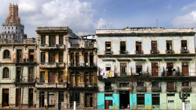 EEUU y Cuba anunciarán apertura de embajadas