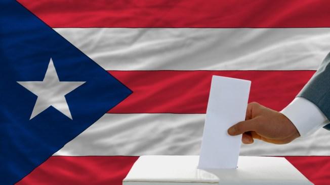 Éxodo de puertorriqueños redibuja juego político