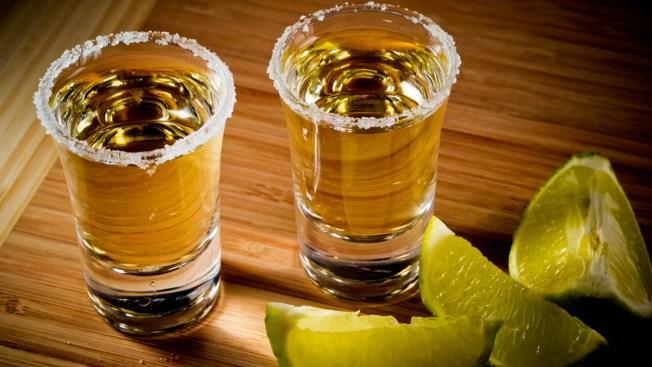 Celebran el día nacional del tequila