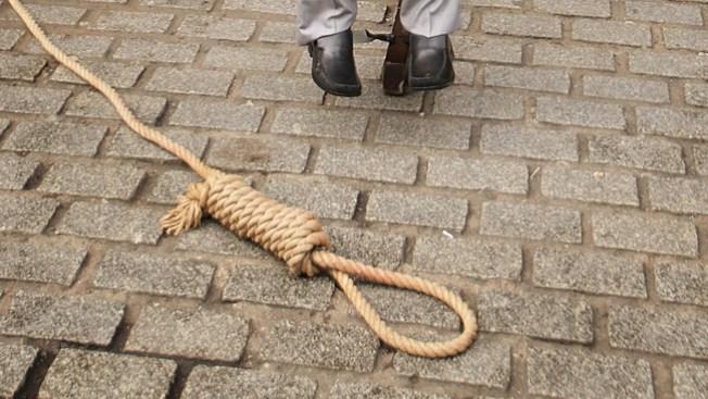 OMS: suicidio grave problema de salud