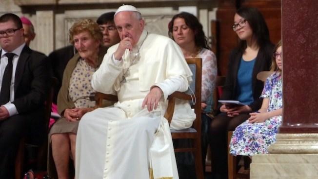 Vaticano se enfoca en el matrimonio
