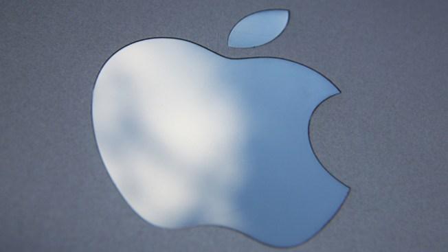 Apple será más estricto con la seguridad
