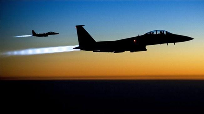 Canadá lanzará ataques contra ISIS