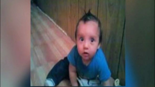 Bebé moría: Desesperada llamada al 911