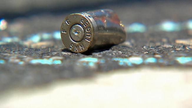Chicago: 5 mueren, 24 heridos en tiroteos