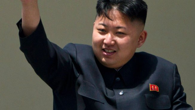Rumores de salud de líder norcoreano