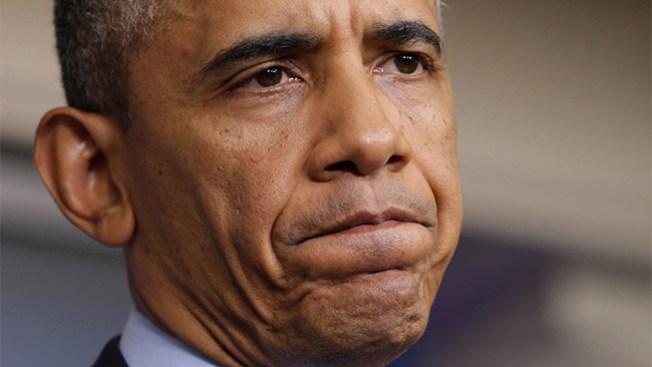 EEUU tiene difícil opciones en Irak, Siria