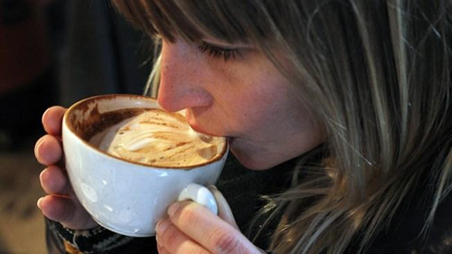 EEUU celebra el Día Nacional del Café