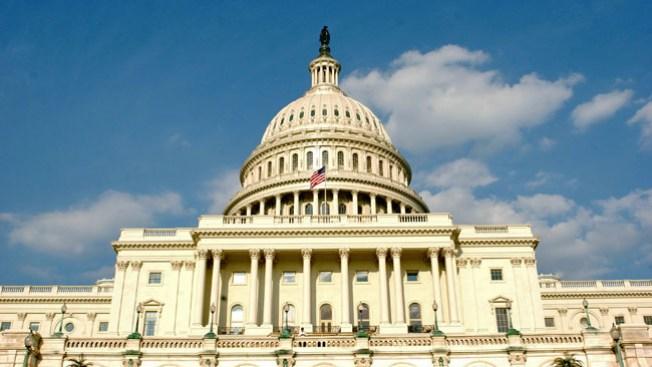 Congreso: urge aprobar presupuesto