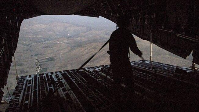 EEUU prepara milicia más agresiva