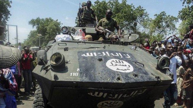 Líder de Boko Haram niega su muerte