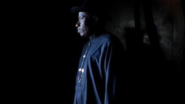 Nigeria: secuestró niñas para venderlas