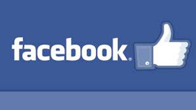 Telemundo 40  Facebook, únete ya