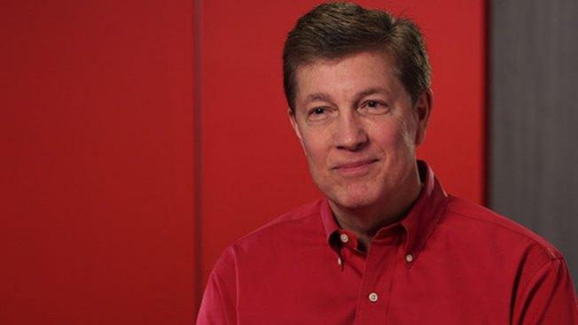 Dimite Gregg Steinhafel, CEO de Target