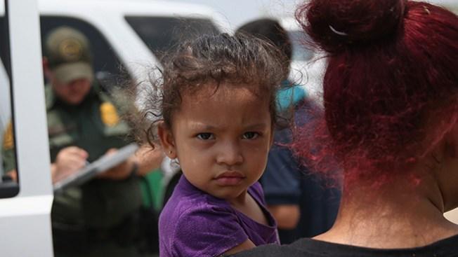 ONU: Honduras hace llamado de ayuda