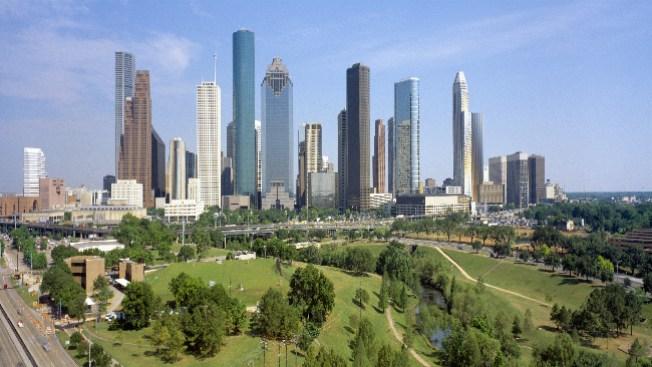 Las ciudades que más deben