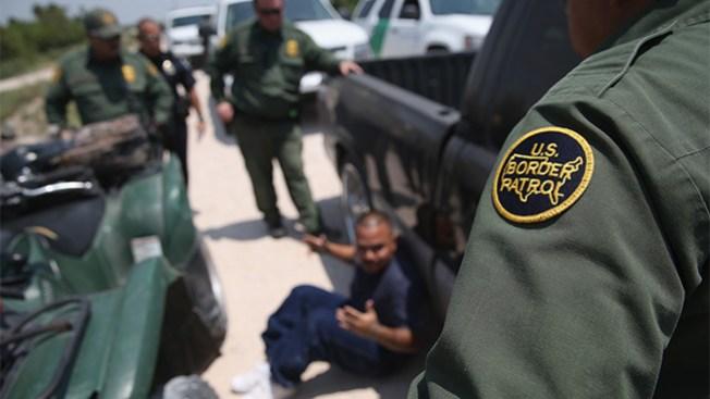 Obama estudia medidas de inmigración