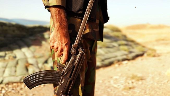 Desmienten presencia de ISIS en Texas