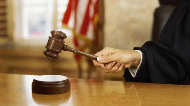 Exalcalde de Matamoros es acusado de fraude