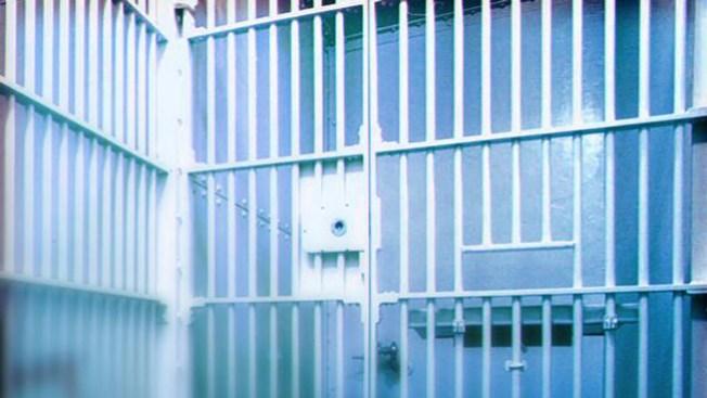 Motín en cárcel de Brasil llega a su fin