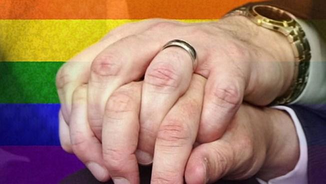 Corte Suprema da luz verde a bodas gay