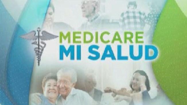 Medicare vuelve millonarios a médicos