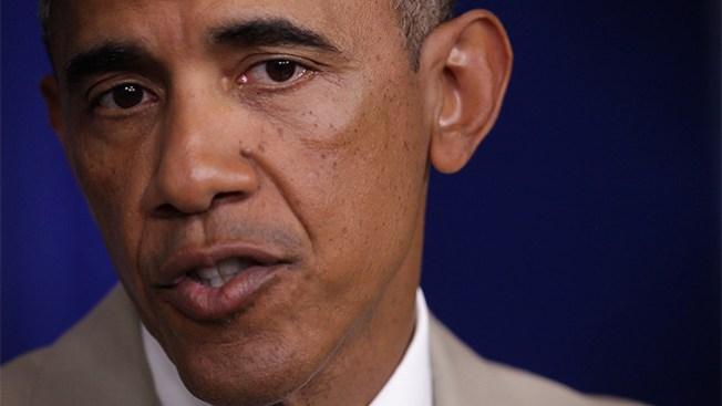Obama titubea sobre inmigración