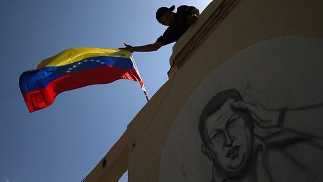 Líderes católicos rechazan rezo a Chávez