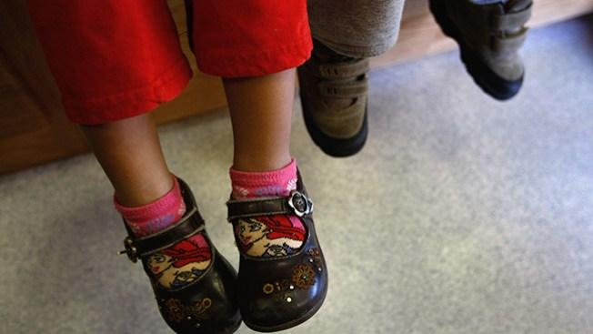 Países buscan atacar tráfico de menores