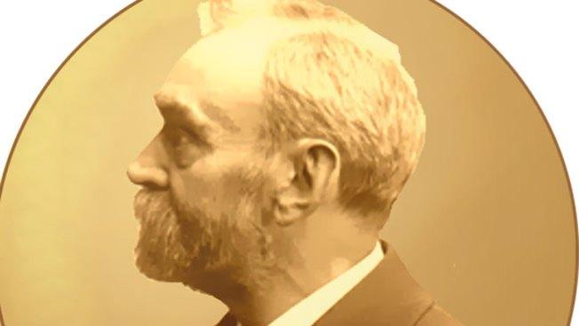 Nobel de Física para luz ecológica