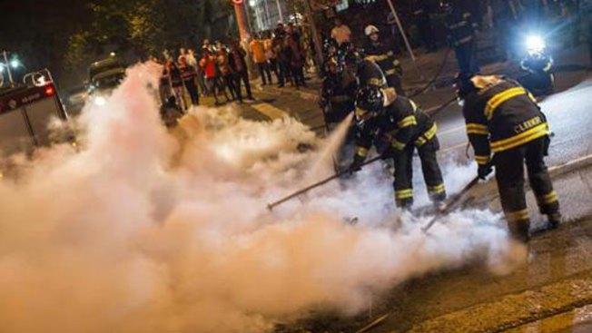 Violencia en Sao Paulo se cobra una vida