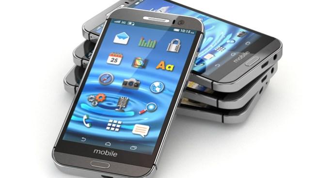 Quiz: ¿Qué celular debes comprar?