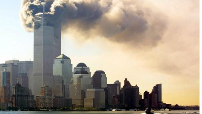 NY listo para el 13 aniversario del WTC