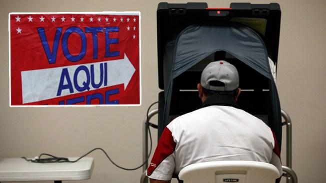 Corte restaura requisito de ID para votar