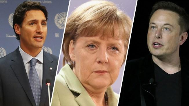 PERÚ: Acuerdo de París: ¿qué consecuencias puede tener retiro de Estados Unidos?