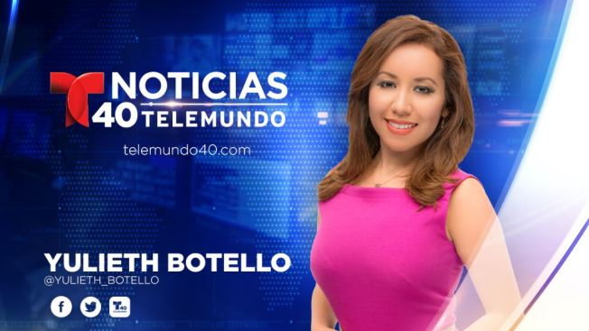 Yulieth Botello