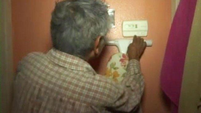 Medidas para reducir el consumo energético